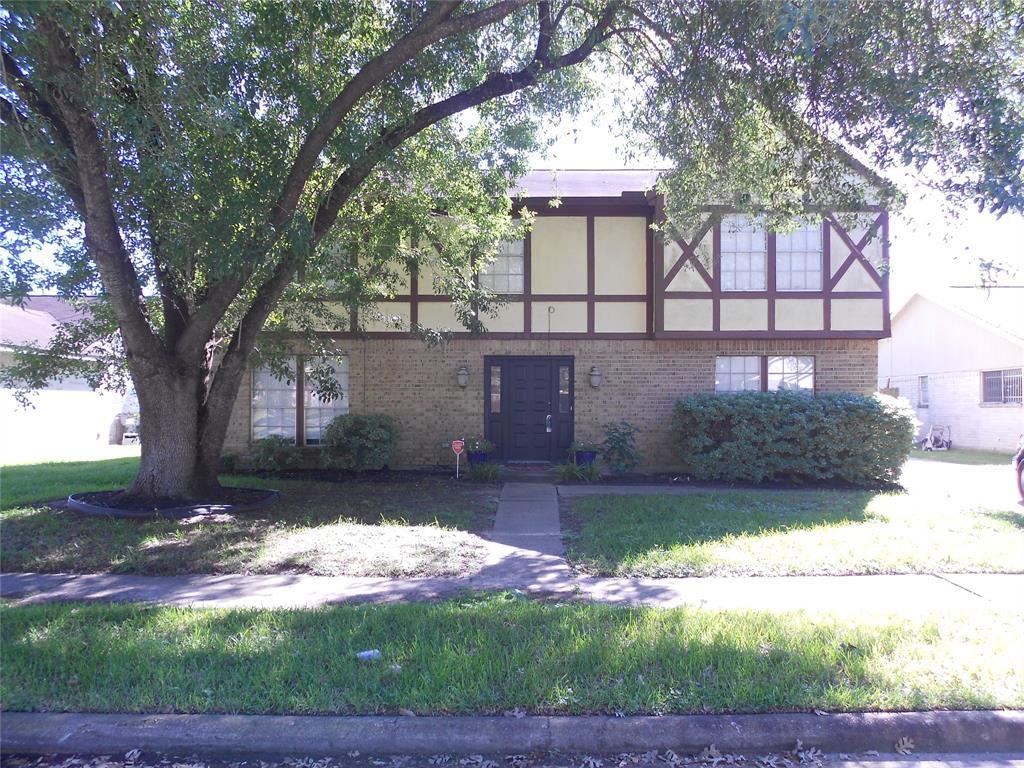 2507 W Greens Road, Houston, TX 77067