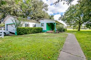 5010 Anderson, Houston, TX, 77053