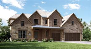 Houston Home at 15515 Patten Forest Drive Cypress , TX , 77429 For Sale