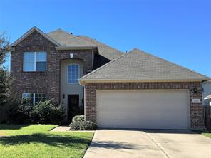 Houston Home at 28911 W Hidden Lake Magnolia , TX , 77354-6569 For Sale