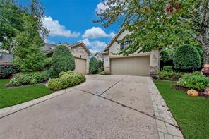 Houston Home at 3202 Colony Crest Court Houston , TX , 77082-6804 For Sale