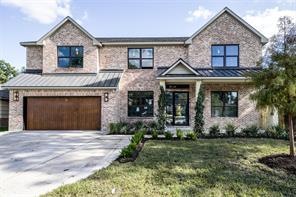 Houston Home at 9713 Mariposa St Street Houston                           , TX                           , 77025 For Sale