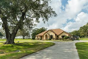 Houston Home at 4002 Fm 2004 Freeport , TX , 77541-6005 For Sale