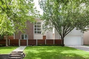Houston Home at 1314 Milford Street Houston                           , TX                           , 77006-6318 For Sale