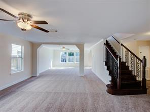 Houston Home at 7930 Chatham Springs Lane Cypress , TX , 77433-4677 For Sale