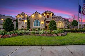 2834 Rainflower Meadow, Katy, TX 77494