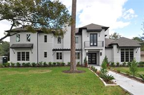 Houston Home at 8746 Tollis Street Houston , TX , 77055-3142 For Sale