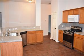 Houston Home at 981 Oak Falls Drive Conroe , TX , 77378-5722 For Sale