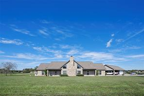 110 Timber Ridge, Liberty TX 77575