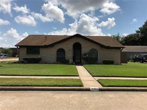 4403 oneida street, pasadena, TX 77504