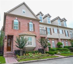 Houston Home at 307 Grand View Terrace Houston                           , TX                           , 77007-8347 For Sale