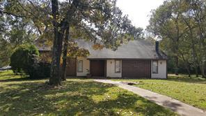 Houston Home at 509 Woolridge Drive Conroe , TX , 77301-6253 For Sale
