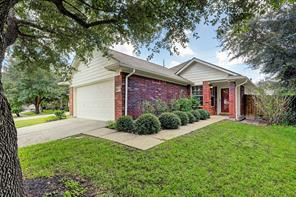 11719 Cotton Brook Court, Tomball, TX 77375