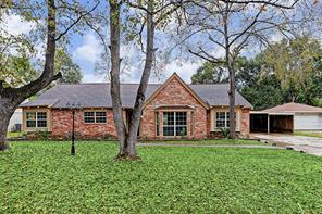 2515 River Ridge, Conroe, TX 77385