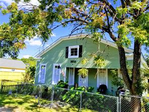 1610 Hickory, Houston, TX, 77007