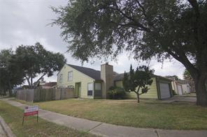 11611 karlwood lane, houston, TX 77099