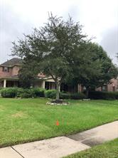Houston Home at 11708 Crescent Cove Drive Pearland , TX , 77584-3114 For Sale