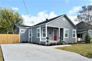 8601 john street, houston, TX 77012
