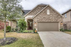 Houston Home at 4107 Addison Ranch Lane Fulshear , TX , 77441-1451 For Sale