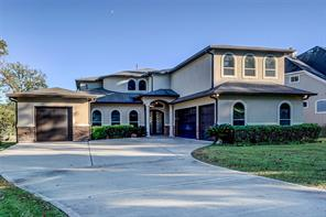 Welcome to 18766 Grand Harbor Pt in the gated community of Grand Harbor.