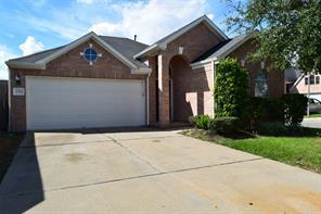 10514 rustling villas lane, houston, TX 77075