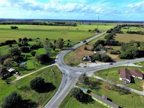 0 fm 1301 road, pledger, TX 77468