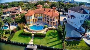 Houston Home at 1628 Enterprise Circle League City , TX , 77573-0833 For Sale