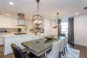 Houston Home at 1017 Fisher Street Houston                           , TX                           , 77018-5213 For Sale