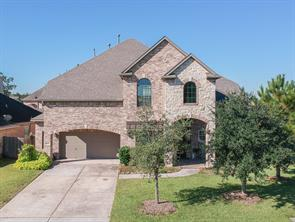 14227 Wildwood Springs, Houston, TX, 77044