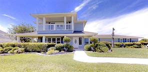 9059 N Point Drive, Beach City, TX 77523