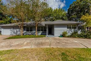 Houston Home at 5026 Beechnut Street Houston                           , TX                           , 77096-1503 For Sale