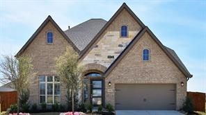 Houston Home at 6911 Red Oak Drive Katy , TX , 77493 For Sale