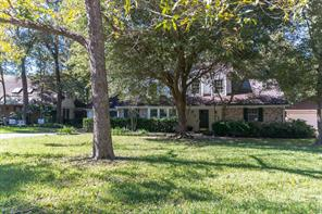 10809 Colony Wood Pl, Spring, TX, 77380