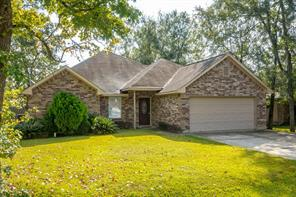 Houston Home at 10716 Fairview Drive Conroe , TX , 77385-9792 For Sale