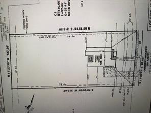 17585 Country Meadow, Magnolia, TX, 77355