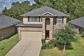 Houston Home at 1923 Vale Brook Drive Spring , TX , 77373-4638 For Sale