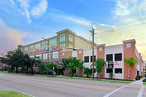 Houston Home at 2323 Polk Street 307 Houston , TX , 77003-4407 For Sale