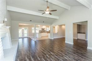 Houston Home at 902 Oak Leaf Street La Porte , TX , 77571-6928 For Sale
