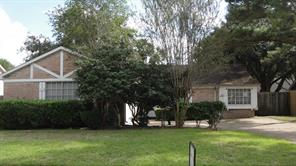 Houston Home at 22619 Deville Drive Katy , TX , 77450-1552 For Sale