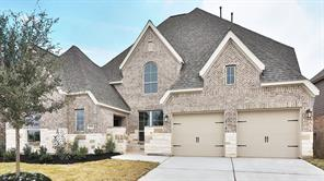 Houston Home at 13604 Aspen Ridge Lane Pearland , TX , 77584 For Sale