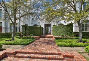 Houston Home at 3228 Bammel Lane Lane Houston                           , TX                           , 77098-2027 For Sale