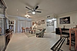 Houston Home at 2230 S Piney Point Road 202 Houston                           , TX                           , 77063-1421 For Sale