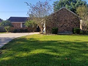 11454 Brook Meadow, Houston, TX, 77089