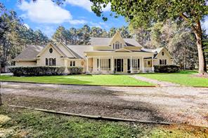Houston Home at 16659 Stonecrest Drive Drive Conroe , TX , 77302-4723 For Sale