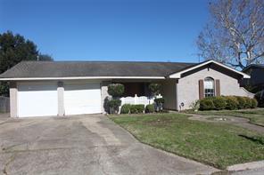 Houston Home at 711 Price Dr Wharton , TX , 77488-4446 For Sale