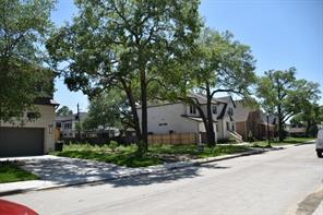 Houston Home at 4111 Tartan Lane Houston , TX , 77025-2920 For Sale
