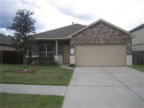 Houston Home at 9451 Elliotts Court Conroe , TX , 77304 For Sale