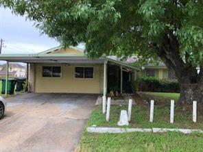 Houston Home at 4034 Smooth Oak Lane Houston , TX , 77053-1436 For Sale