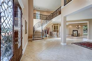 Houston Home at 24902 Mist Lake Ct Katy , TX , 77494 For Sale