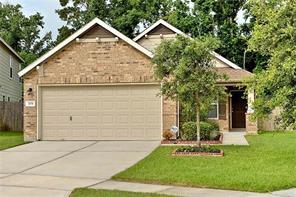 3151 Beacon Grove Street, Spring, TX 77389